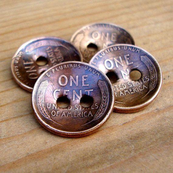 Indignidad con las Monedas: otros usos 6ca7376b1c91955a442c27657cd50bde