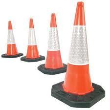 traffic cones - Google Search