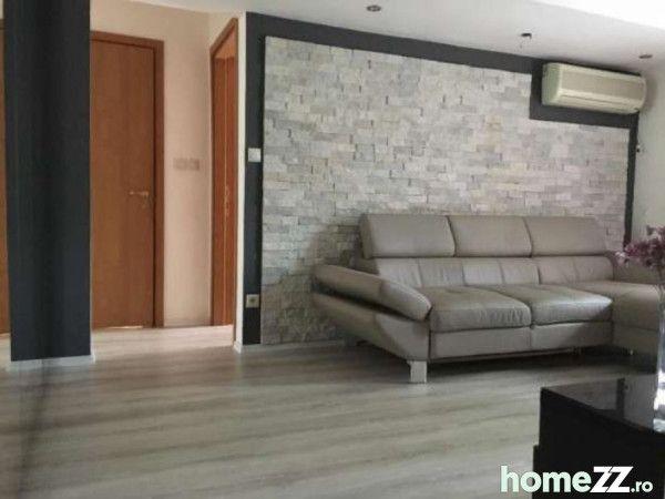 HomeZZ.ro Apartament cu 2 camere- Floreasca