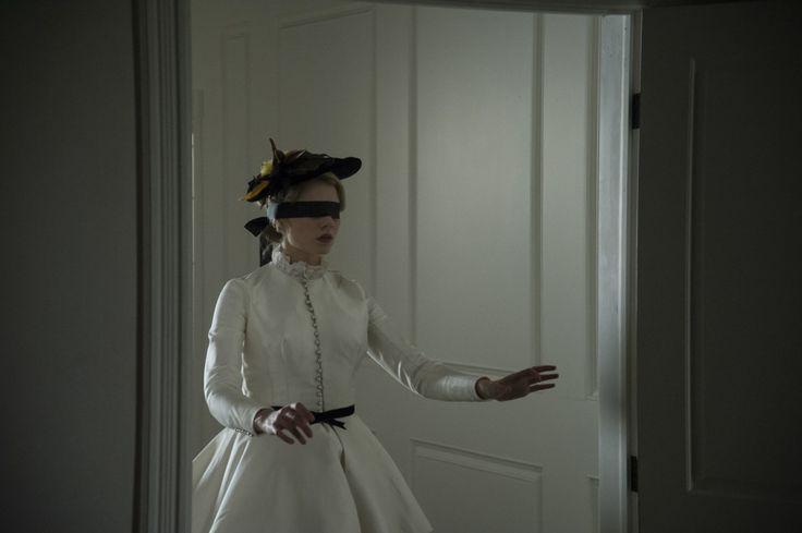 """Se """"Black Mirror"""" não foi suficiente, aqui vão mais pesadelos, perturbações e tramas muito das esquisitas."""