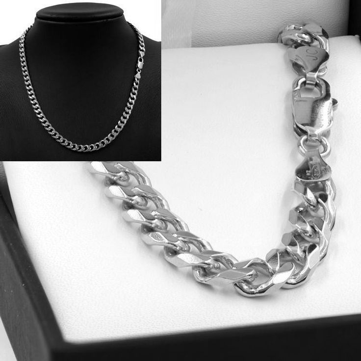 https://flic.kr/p/N8msyM   Precious Metal Silver Necklaces for Sale - Chain Me Up   Follow Us : blog.chain-me-up.com.au  Follow Us : www.facebook.com/chainmeup.promo  Follow Us : twitter.com/chainmeup  Follow Us : followus.com/chain-me-up