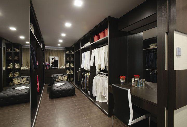Hdb 3 room flat blk 150 ang mo kio interior design for Kimberly hall creative interior design