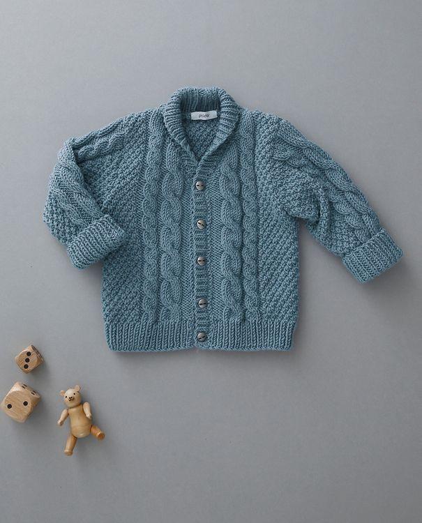 Modeles Tricot Crochet Enfant Patrons Tricot Fille Et Garcon Phildar Modele Tricot Gratuit Phildar Modele Tricot Enfant Modele Tricot