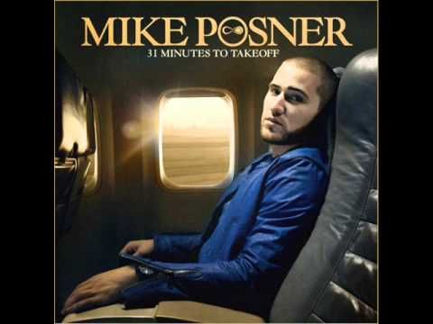 Mike Posner - Cooler Than Me (radio edit) - YouTube