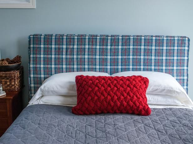 1000 Images About Diy Headboards On Pinterest
