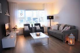 inrichting kleine woonkamer - Google zoeken