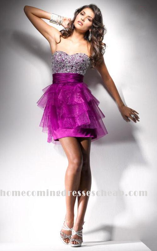 flirt dresses