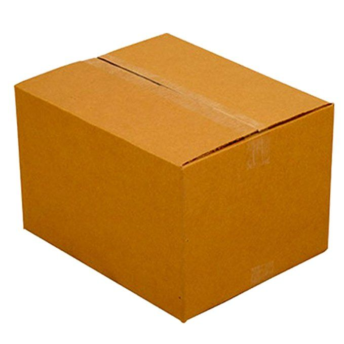 Uboxes Moving Boxes Medium 18x14x12 Inches Pack Of 10 Professional Moving Box Moving Boxes Moving Supplies Buy Moving Boxes