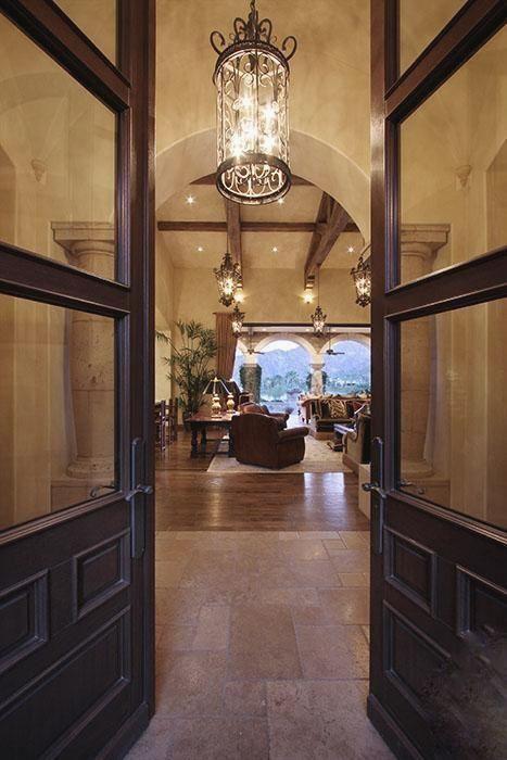 Foyer Luxury Uk : Best images about home foyers on pinterest foyer