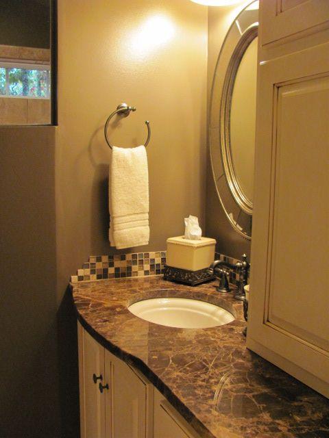 17 Best Images About Bathrooms On Pinterest Ceramics