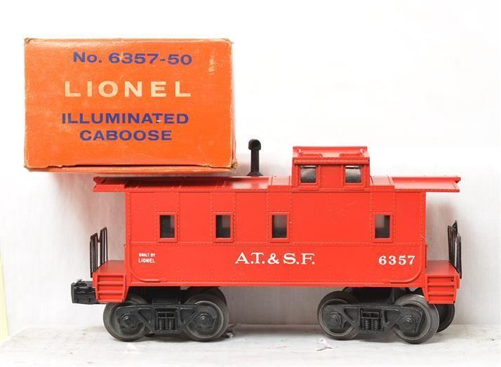 591 Best Lionel Trains Images On Pinterest