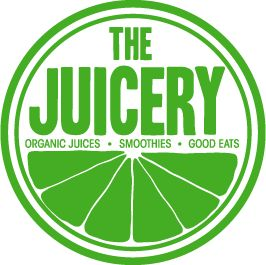 The Juicery | Organic Juices – Smoothies – Good Eats New Hampshire