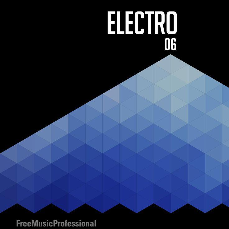Electro Pyramid es libre de derechos. Ocúpala en todos tus proyectos. Free Royalty Music. Free Music Professional.  http://www.freemusicprofessional.com/index.php/en/genres/electro/electro-pyramid-detail