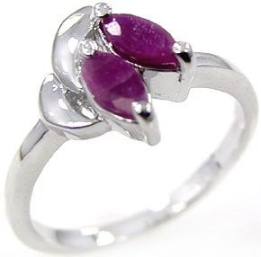 Shop for Genuine Ruby Silver Gemstone Ring SJR1077RB at Sterlingsilverjewelry.tv,an online shop for best Gemstones Jewelry at cheapest wholesale price. #WholesaleRubyRing #SterlingSilverGemstoneRingSupplier #SilverRingWholesaler #SterlingSilverJewelryManufacturer #IndianSilverJewelrysupplier #RubySilverRing #SilverRingSupplier #OnlineSilverJewellery #GenuineRubyRing #RubyGemstoneRing #GenuineRubyGemstoneJewelry