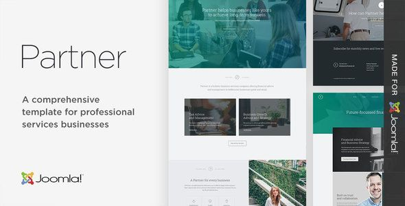 Partner Accounting and Law Joomla template. Full view: https://themeforest.net/item/partner-accounting-and-law-joomla-template/16721281?ref=thanhdesign