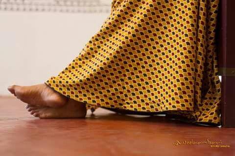 www.facebook.com/neelaambari