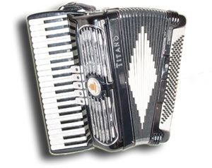 Accordions n' More For Sale - Accordions and Accordion Ralated ...