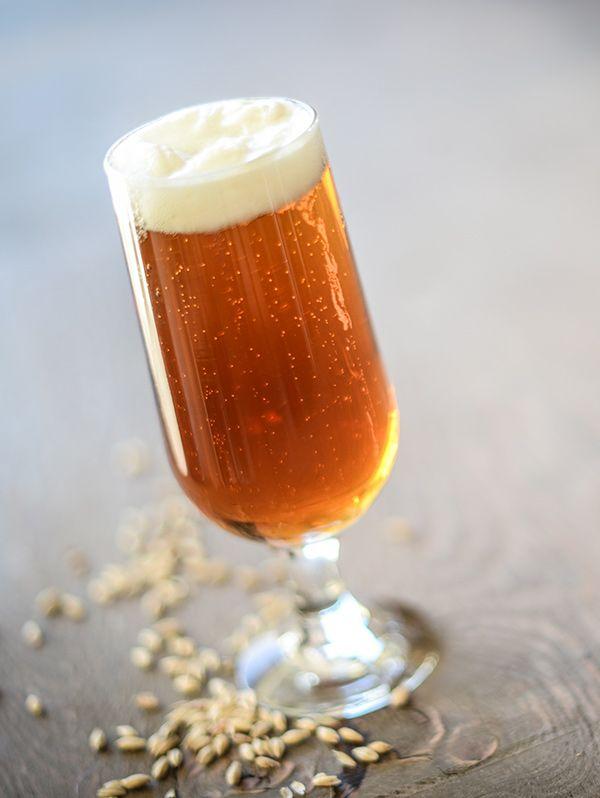 Sweet Mischief Vienna-Mild - Beer Recipe - American Homebrewers Association