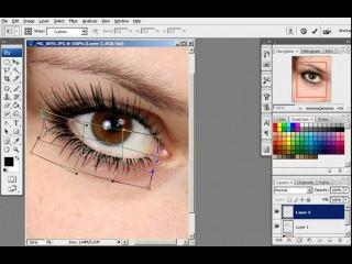 Видеозаписи ОСНОВНЫЕ   Онлайн-школа по Photoshop / Фотошоп   868 видеозаписей