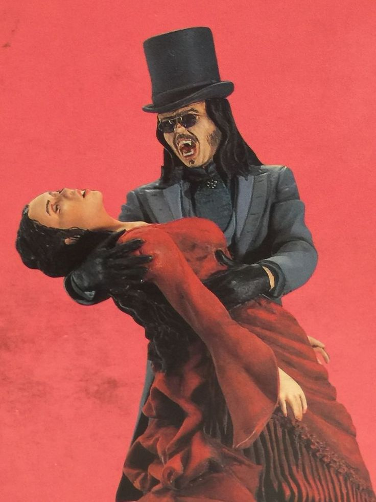 1000+ images about Dracula on Pinterest   Masquerade ball ...