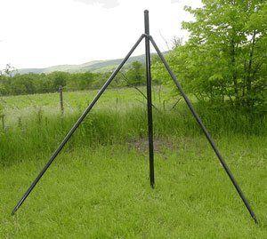 1000 Images About Fences On Pinterest Farm Fence Deer