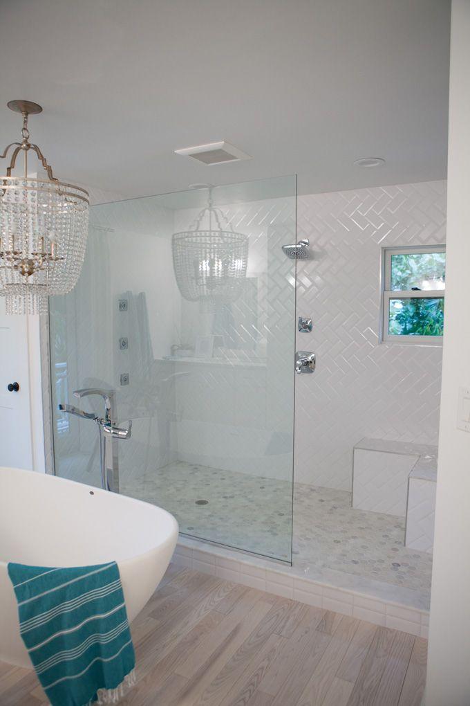 Best 25 Coastal bathrooms ideas on Pinterest  Beach