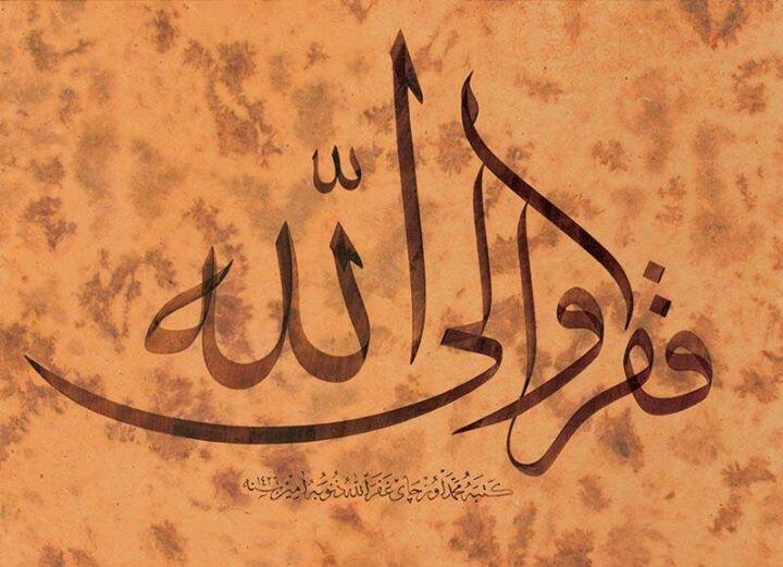 Best arabic calligraphy images arabic