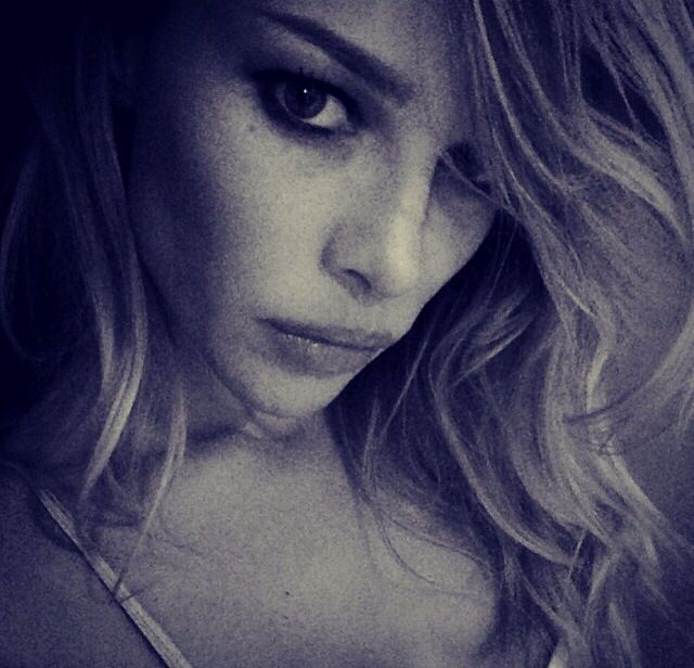 Lucifer Morningstar Is That A Stage Name: 21 Best Images About Lauren German On Pinterest
