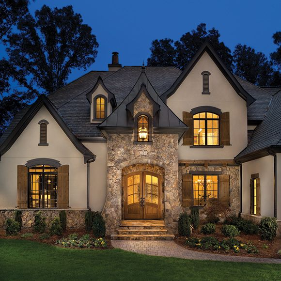 688 best images about house exterior on pinterest for Exterior remodeling specialists