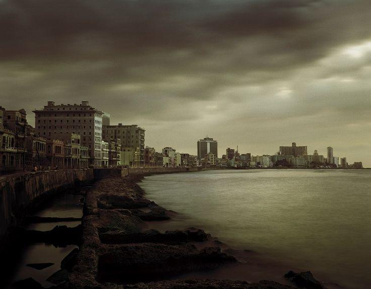 Desiree Dolron - Habana Libre