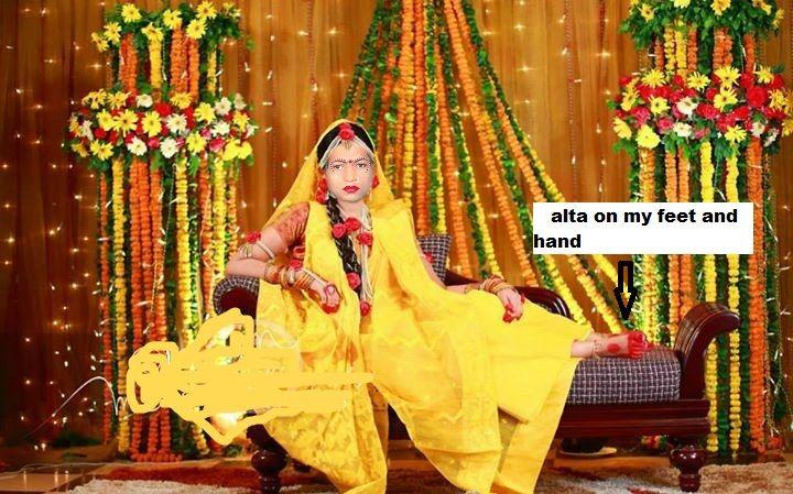crossdresser bhabhi alta