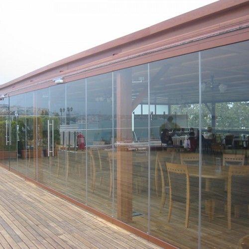Sakarya katlanır cam balkon firmaları içinde en eski ve en kaliteli olanı Erc System firmasıdır. www.ercsystem.com.tr