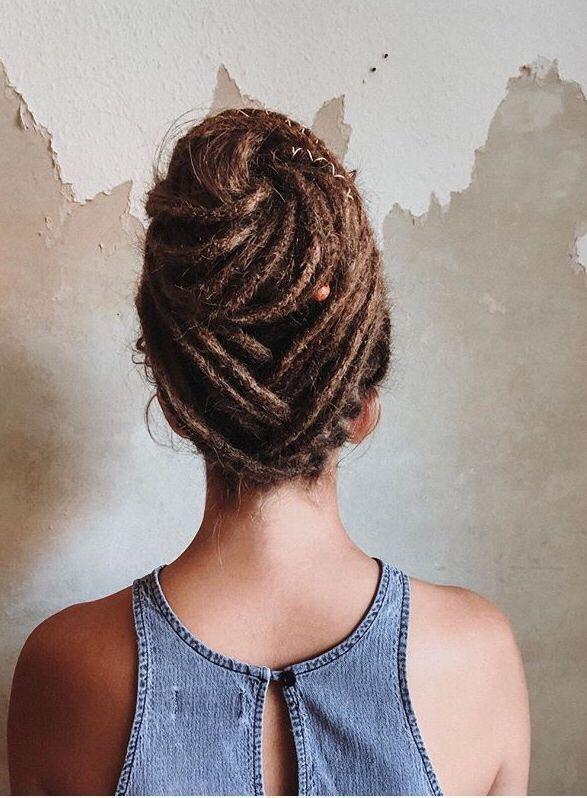 pin  hairstyles  school