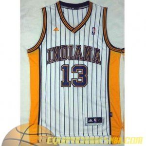 Hoy, vamos a introducir camisetas NBA Paul George. Este es un muy baratos camisetas de baloncesto de la NBA. Bienvenido a comprar. Esta es una Camiseta Indiana Pacers Paul George #13 Comprar Camisetas NBA Paul George Baratas elija nosotros. Ofrecemos...
