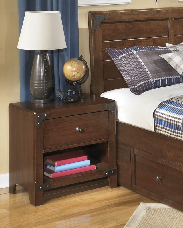 The Old Cannery Furniture Store: 34 Best Youth Furnishings Images On Pinterest