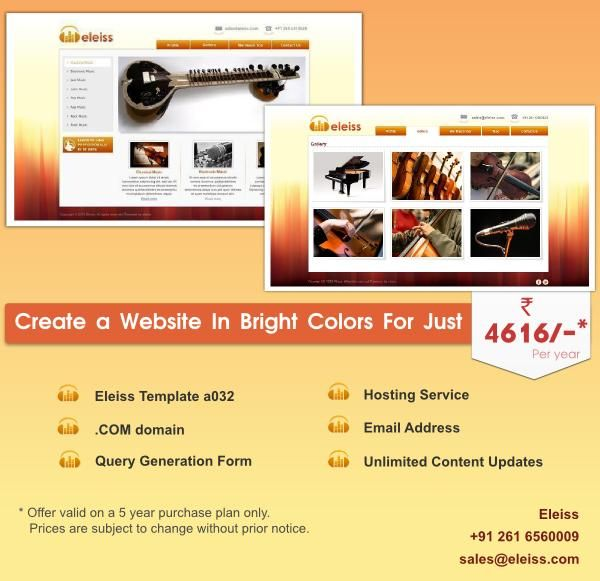 Spiritual and energetic ‪#‎website‬ ‪#‎design‬ in bright saffron and orange theme with replacable background. Recommended for: ‪#‎Music‬ and ‪#‎Entertainment‬, ‪#‎Dance‬ ‪#‎Academy‬, ‪#‎Astrology‬, ‪#‎Sports‬, ‪#‎Art‬, ‪#‎GeneralServices‬ ‪#‎Eleiss‬ Template: a032