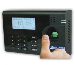 MAGIC PASS 15500 Parmak izi okuyucu,MAGIC PASS 15500 Parmak izi okuyucu
