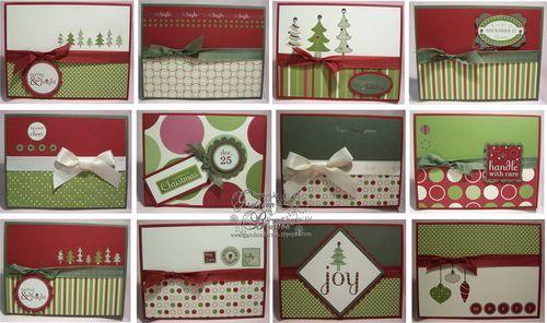 xmas cards: Cards Us Scrap, Scrapbook Cards, Cards Ideas, Handmade Cards, Cards Crazy, Fabulous Cards, Christmas Cards Us, Christmas Ideas, Diy Cards