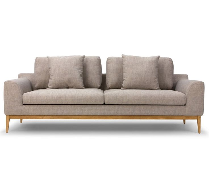 37 best sofas images on pinterest sofas armchairs and 3