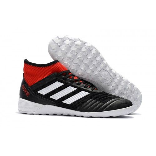 hot sale online d047a 16346 Adidas Predator Tango 18.3 IC fotbollskor   Billiga Fotbollsskor Adidas Köpa  Fotbollsskor med Strumpa Adidas   Pinterest   Adidas predator