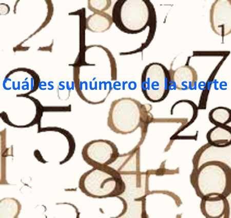 Numerología en línea gratis para interpretar y saber el significado de cada números del destino por nombre , apellido y fecha de nacimiento .