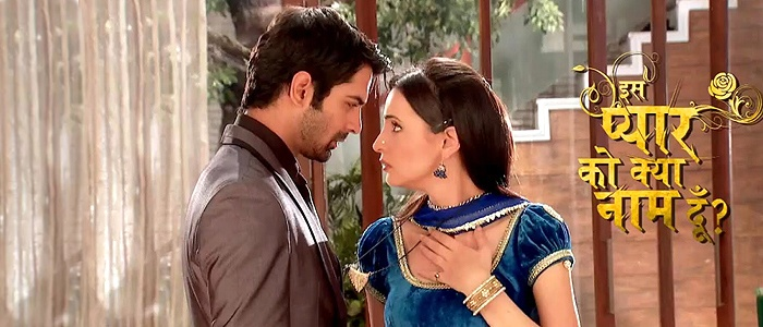 Will Sanaya Irani and Barun Sobti come together on TV?