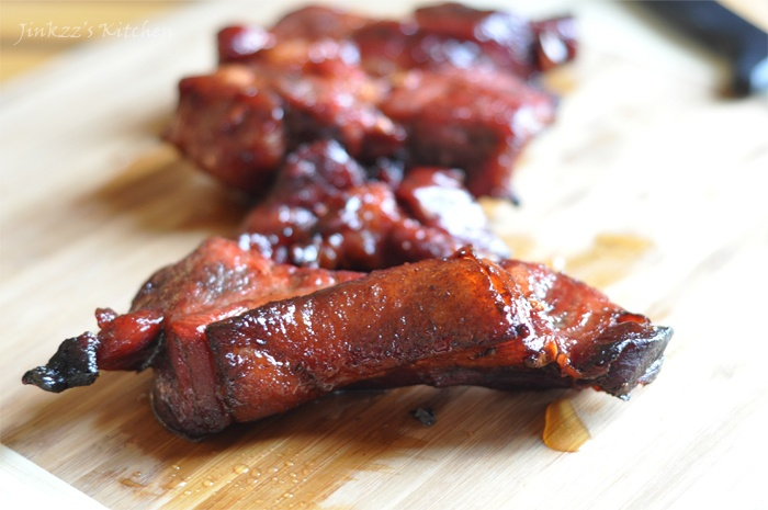 ... best images about BBQ on Pinterest | My dad, This summer and Barbecue