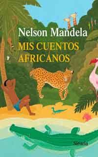 Descargar libro Mis cuentos africanos de Nelson Mandela - PDF EPUB Dk Publishing, Computer Internet, Book Cover Art, Book Covers, Reading Fluency, Online Gratis, Antique Books, Book Recommendations, Book Quotes