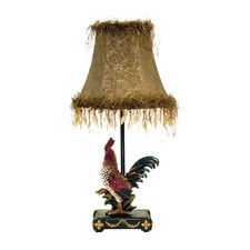 Novelty Lamps   Wayfair
