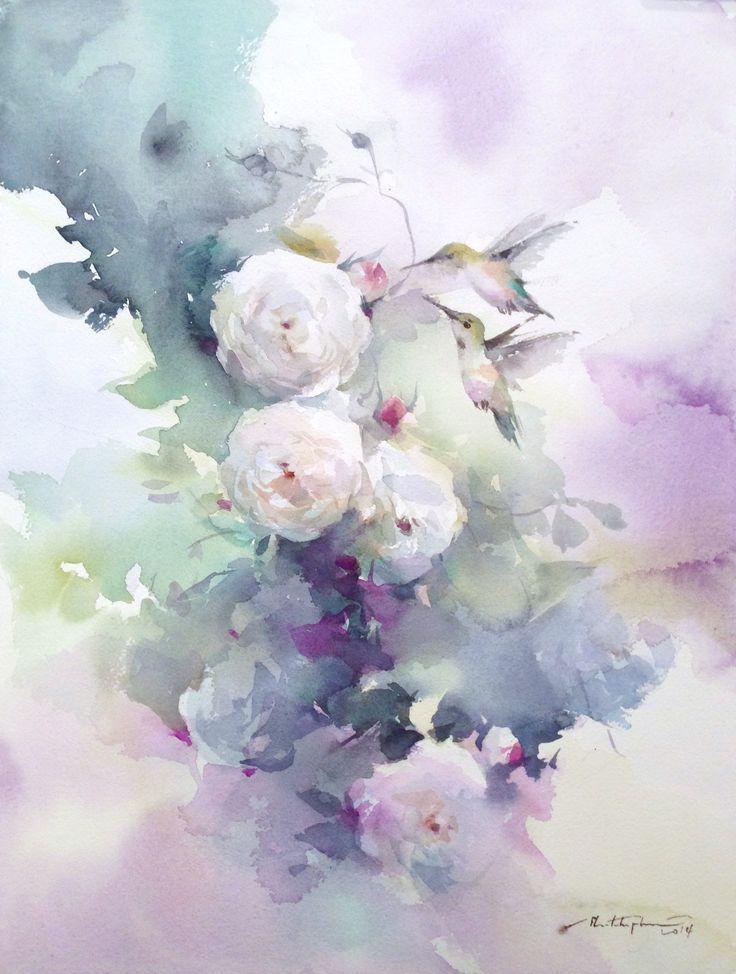 White-roses.jpg (2133×2824)