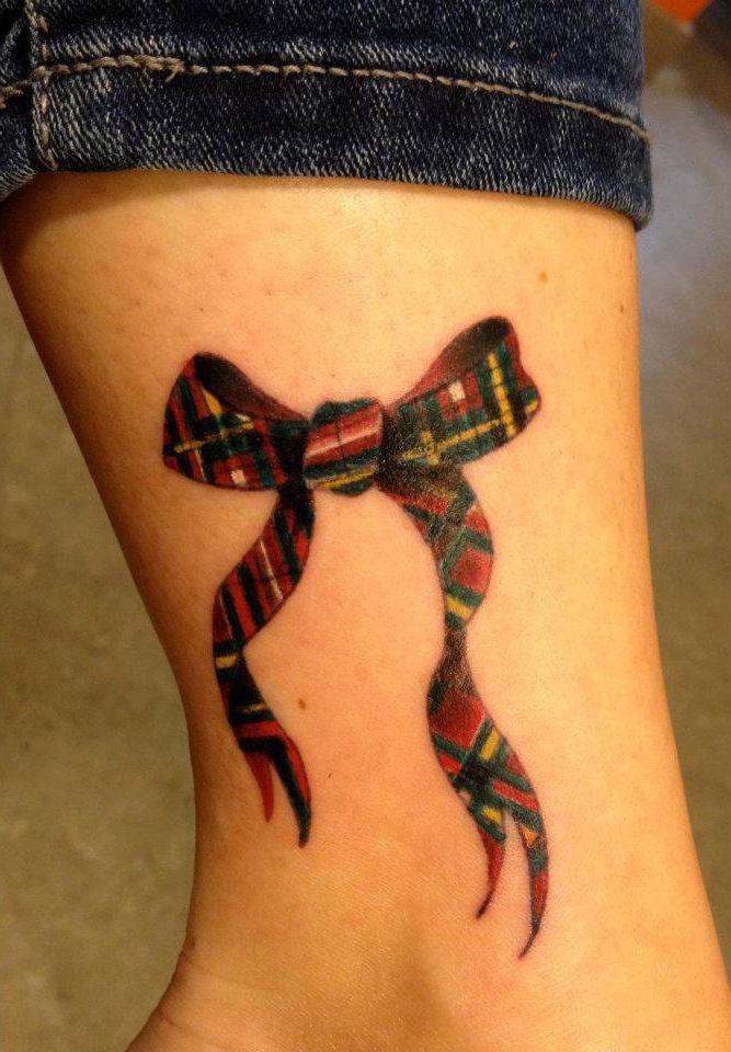 scottish watercolour tattoos - Google Search                                                                                                                                                                                 More