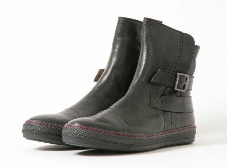 Gidigio sneakers