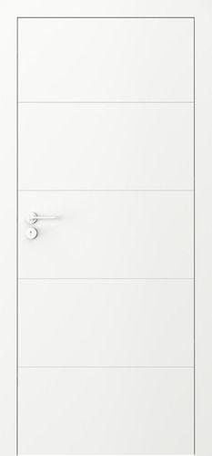 Dzwi porta