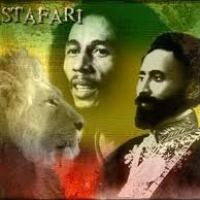 Rastafarian Beliefs Explained | Rastafarianism